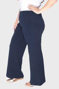 Calca-Pantalona-London-Plus-Size_T2