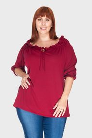 Blusa-Ombro-a-Ombro-Plus-Size_T1