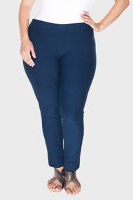 Legging-Cotton-Plus-Size_T2