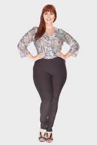 Legging-Cotton-Plus-Size_T1
