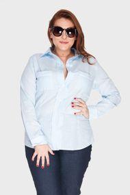 Camisa-Azul-Bebe-Plus-Size_T1