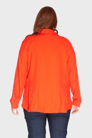 Camisa-Bolso-Prega-Plus-Size_T2
