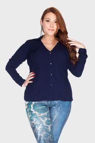 Camisa-Recorte-Frente-Plus-Size_T1