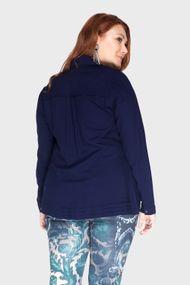 Camisa-Recorte-Frente-Plus-Size_T2