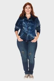 Jaqueta-Autentica-Estampada-Plus-Size_T1