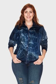 Jaqueta-Autentica-Estampada-Plus-Size_T2