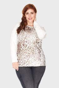 Veste-Bela-Mix-Plus-Size_T1