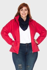 Jaqueta-Woman-Confort-Plus-Size_T2