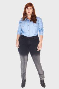 Calca-Jeans-Lateral-Cristal-Plus-Size_T1