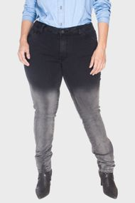 Calca-Jeans-Lateral-Cristal-Plus-Size_T2