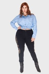 Calca-Sarja-Bordado-Lateral-Plus-Size_T1