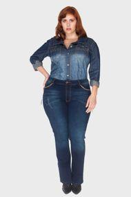 Calca-Jeans-Bolso-Camurca-Plus-Size_T1
