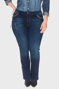 Calca-Jeans-Bolso-Camurca-Plus-Size_T2