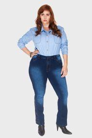 Calca-Jeans-Ilhos-Cristal-Plus-Size_T1