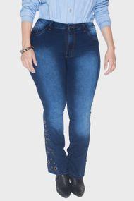 Calca-Jeans-Ilhos-Cristal-Plus-Size_T2