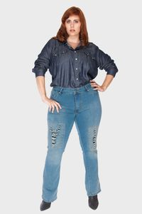 Calca-Jeans-Frente-Zig-Zag-Plus-Size_T1