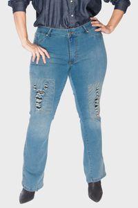 Calca-Jeans-Frente-Zig-Zag-Plus-Size_T2