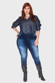 Calca-Jeans-Cigarrete-Plus-Size_T1