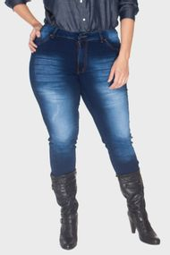 Calca-Jeans-Cigarrete-Plus-Size_T2