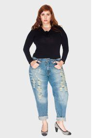Calca-Jeans-Destroyed-Plus-Size_T1