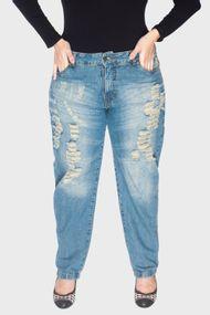 Calca-Jeans-Destroyed-Plus-Size_T2