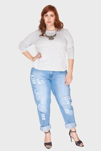 Calca-Jeans-Delave-Plus-Size_T1