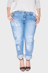 Calca-Jeans-Delave-Plus-Size_T2