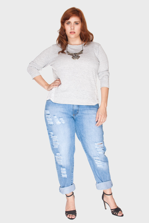 Calca-Jeans-Delave-Plus-Size