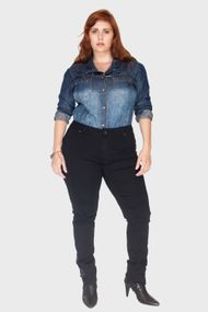 Calca-Barra-Renda-Plus-Size_T1