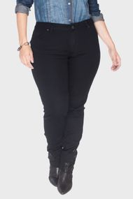 Calca-Barra-Renda-Plus-Size_T2