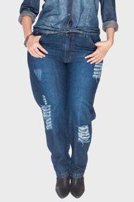 Calca-Jeans-Rasgada-Plus-Size_T2