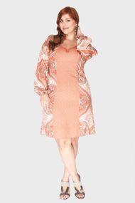 Vestido-Tiras-Costas-Plus-Size_T1