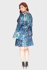 Vestido-Aviamento-Decote-Plus-Size_T2