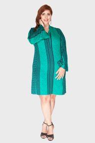 Vestido-Abertura-Costas-Plus-Size_T1