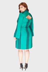 Vestido-Abertura-Costas-Plus-Size_T2