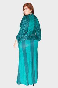Vestido-Longo-Geometrico-Plus-Size_T2