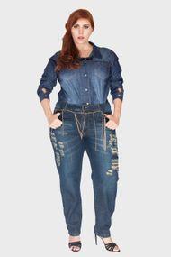 Calca-Jeans-Cinto-Corrente-Plus-Size_T1