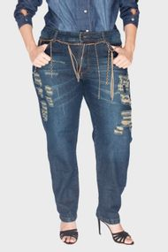 Calca-Jeans-Cinto-Corrente-Plus-Size_T2