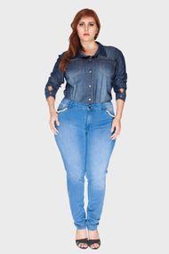 Calca-Jeans-Perola-Plus-Size_T1