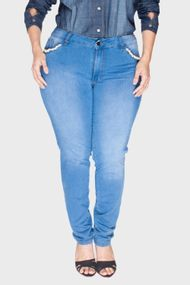Calca-Jeans-Perola-Plus-Size_T2