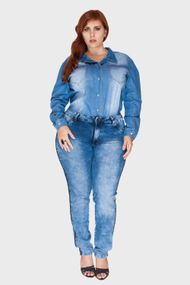 Calca-Jeans-Corrente-Lateral-Plus-Size_T1