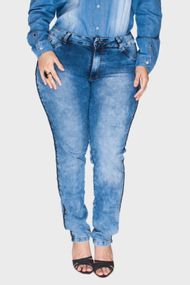 Calca-Jeans-Corrente-Lateral-Plus-Size_T2
