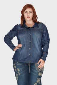 Camisa-Jeans-Basic-Plus-Size_T1