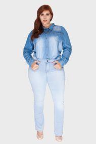 Calca-Jeans-Marmorizada-Plus-Size_T1