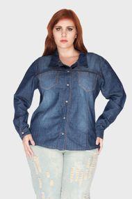 Camisa-Jeans-Hot-Fix-Plus-Size_T1