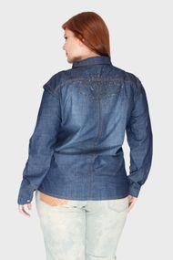 Camisa-Jeans-Hot-Fix-Plus-Size_T2