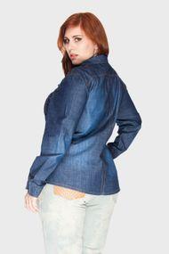 Camisa-Ilhos-Cristal-Plus-Size_T2