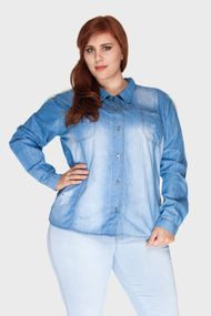 Camisa-Jeans-Perola-Plus-Size_T1