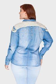 Camisa-Jeans-Perola-Plus-Size_T2