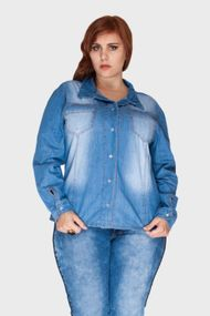 Camisa-Jeans-Basic-Plus-Size_T1